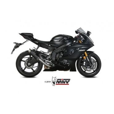 Mivv GP PRO Yamaha YZF R6