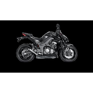 Akrapovic Kawasaki Z1000 - Z1000SX SM-K10SO2T