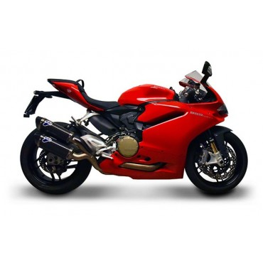 Termignoni Ducati 959 Panigale