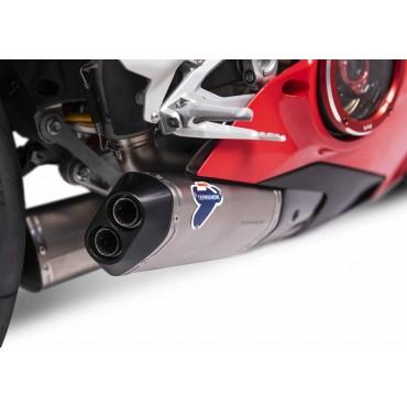 Termignoni Ducati Panigale V4