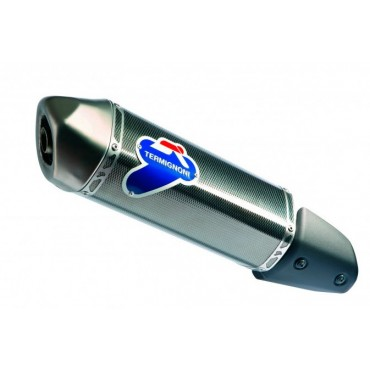 Termignoni Piaggio Mp3 250/250 LT