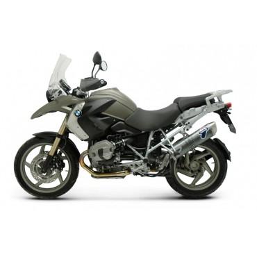 Termignoni Bmw R 1200 GS