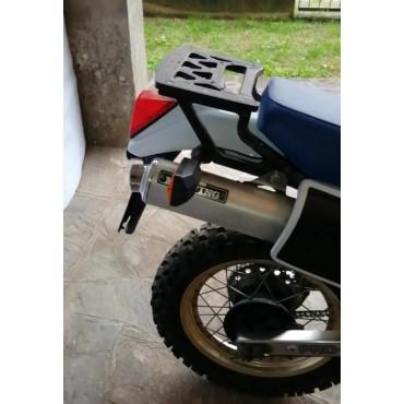 Marving H/AAA/36/BC Honda Xl 600 RM