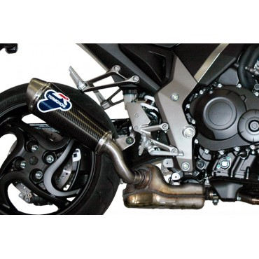 Termignoni Honda CB 1000 R