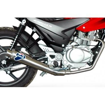 Termignoni Honda CBF 125