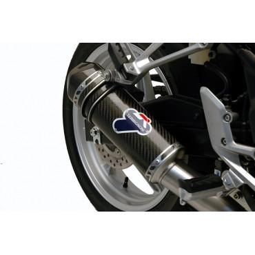 Termignoni Honda CBR 250 R