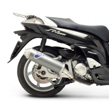 Termignoni Honda SH 300
