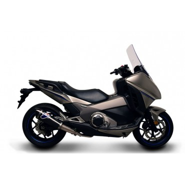 Termignoni Honda NC 700