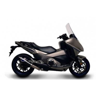 Termignoni Honda NC 750