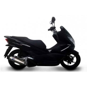 Termignoni Honda Pcx 125 150