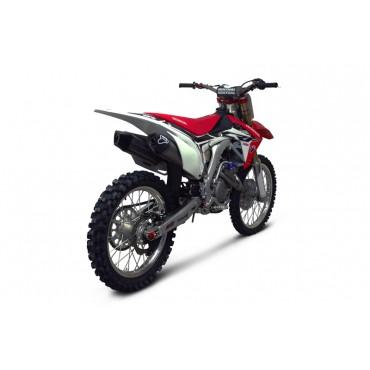 Termignoni Honda CRF 250 R