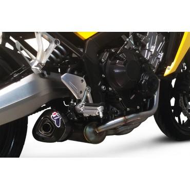 Termignoni Honda CB 650 F
