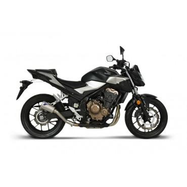 Termignoni Honda CB 500X