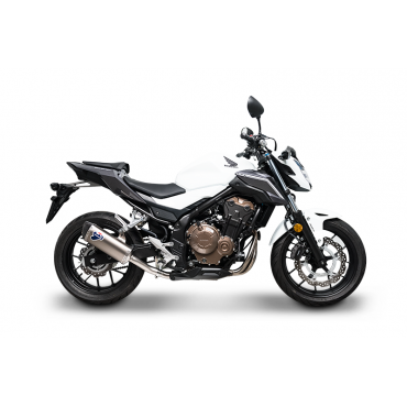 Termignoni Honda CB 500