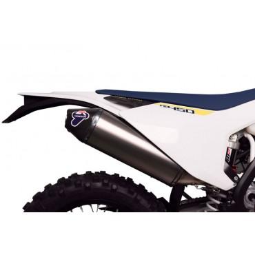 Termignoni Husqvarna FE 250