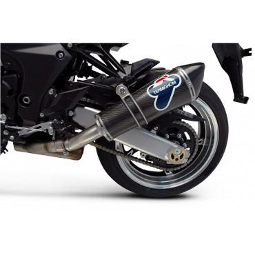 Termignoni Kawasaki Z1000