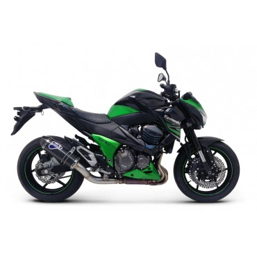 Termignoni Kawasaki Z 800
