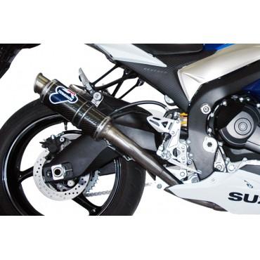 Termignoni Suzuki GSX-R 1000