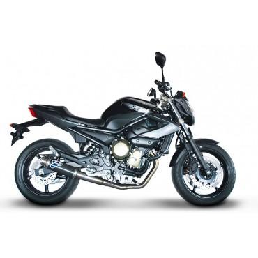 Termignoni Yamaha XJ6 / XJ6 Diversion