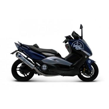 Termignoni Yamaha T-MAX 500