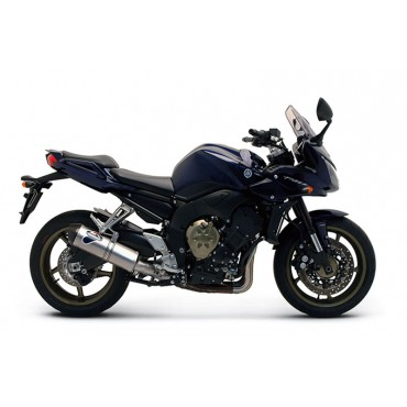 Termignoni Yamaha FZ1