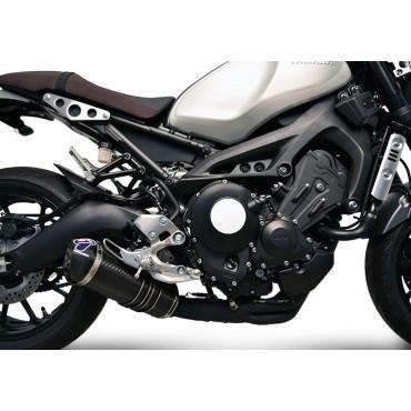 Termignoni Yamaha MT-09
