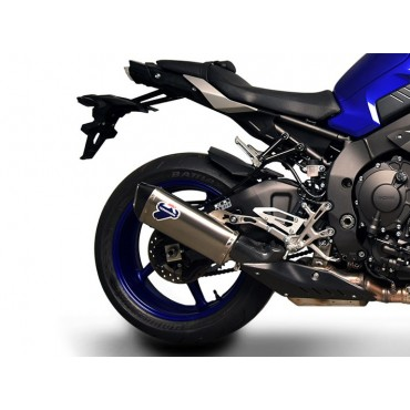 Termignoni Yamaha MT-10