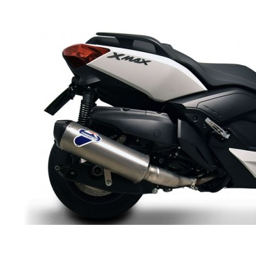 Termignoni Yamaha X-Max 400