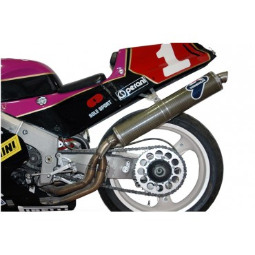 Termignoni Honda VFR 750 R RC30