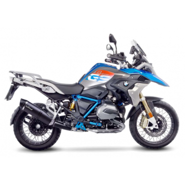 Leovince Bmw R 1200 GS LV ONE EVO