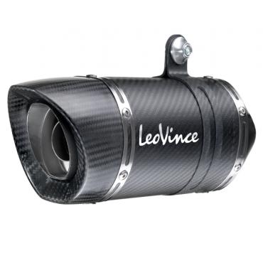 Leovince Ducati Multistrada 1200 LV PRO