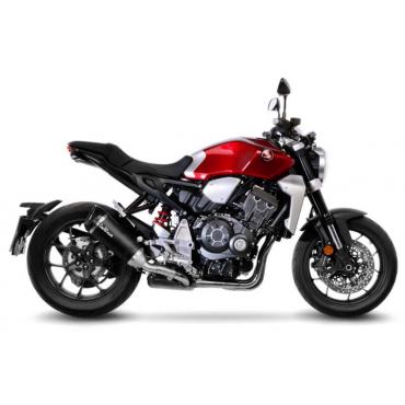 Leovince Honda CB 1000 R Factory S