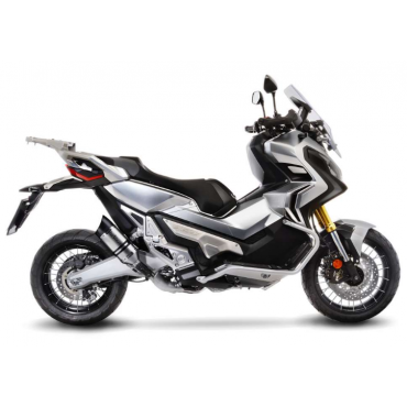 Leovince Honda X-Adv LV PRO