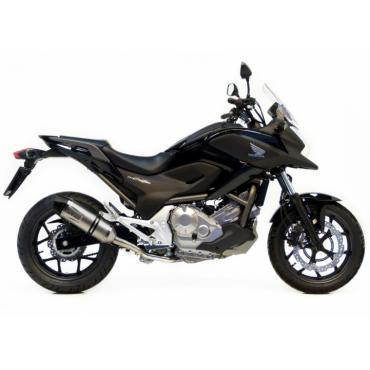 Leovince Honda Integra 700 LV ONE EVO