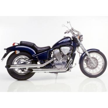 Leovince Honda Vt 600 C Shadow K02