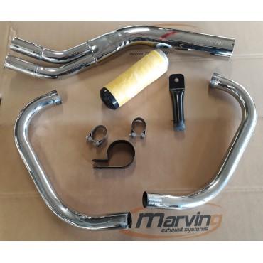 Marving H/240/IX Honda Cb 250 N