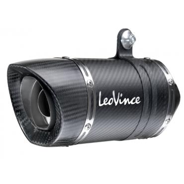 Leovince Suzuki GSX-S 1000 LV PRO