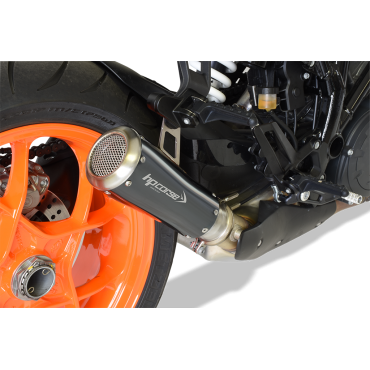 Hp Corse GP07 KTM 1290 Super Duke R