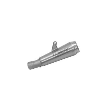 Arrow Exhaust Suzuki Gsx-r 1000