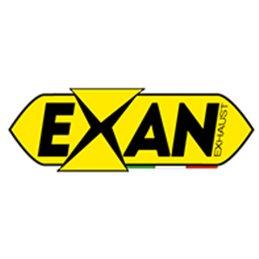 Exan Yamaha MT-10