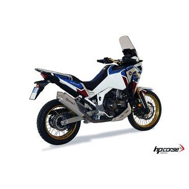 Hp Corse 4-Track-R Honda Africa Twin CRF 1100 L