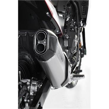 Hp Corse SPS Yamaha Tenerè 700