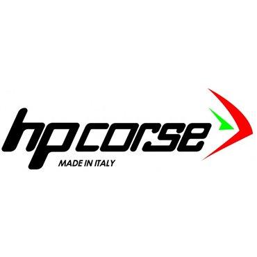 Hp Corse Hydroform Black Ducati Monster 797