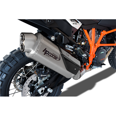 Hp Corse 4-Track-R Ktm 1290 Super Adventure