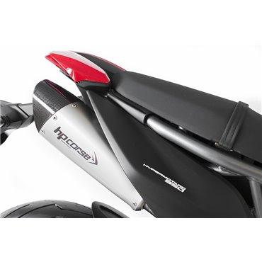 Hp Corse Evoxtreme Ducati Hypermotard 950