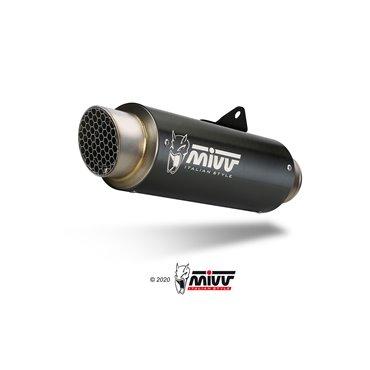 Mivv GP PRO Bmw F 900 R
