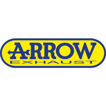 Arrow Exhaust Racing Collectors Kit Bmw S 1000 XR
