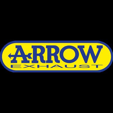 Arrow Exhaust Bmw S 1000 XR
