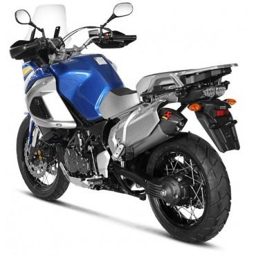 Akrapovic Yamaha XT 1200 Z Super Tenerè S-Y12SO2-HAAT