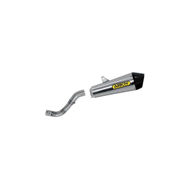 Arrow Exhaust Honda CRF 250 L